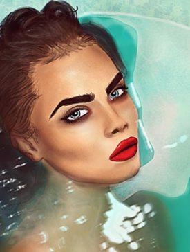 BOOK GUETTA 3 275x364 - Jessica, Promo 2019, book créatif