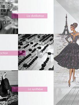 BOOK RENOU 5 275x364 - Nicolas, promo 2018, portfolio