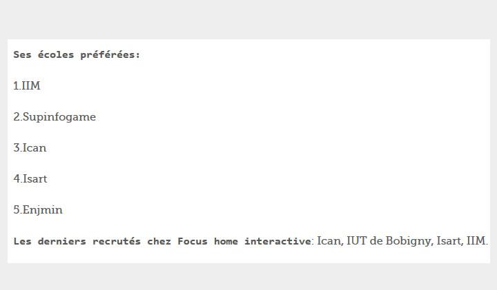 avis-iim-focus-home-interactive