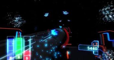 jxvideo 380x200 - Paris Games Week 2015 : le baromètre annuel du jeu vidéo en France