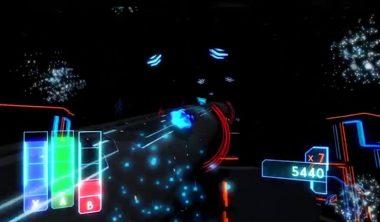 jxvideo 380x222 - Paris Games Week 2015 : le baromètre annuel du jeu vidéo en France