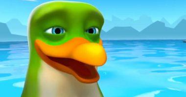 selfie 380x200 - Selfie le Pingouin : réalisation de cinéma d'animation par des étudiants de l'IIM Léonard de Vinci