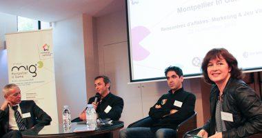 MontpellierinGame2015 380x200 - Montpellier in Game 2015 : jeu vidéo et marketing