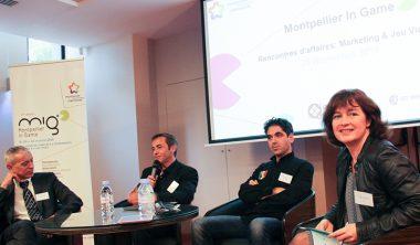 MontpellierinGame2015 380x222 - Montpellier in Game 2015 : jeu vidéo et marketing