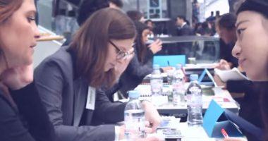 forum entreprises 2015 380x200 - Les entreprises à la rencontre des futurs talents du digital