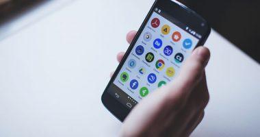 mosaiquedigitale 380x200 - Smartphones, applications et vie numérique : la mosaïque digitale