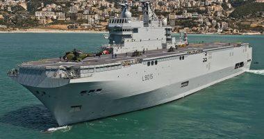BAP IIM MarineNationale 380x200 - Design interactif : la Marine Nationale fait appel à des étudiants de l'IIM