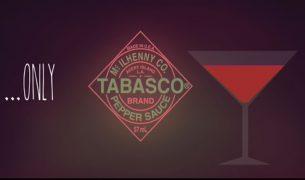 Tabasco4-Brochet