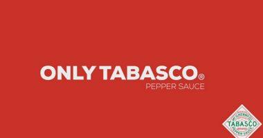 Tabasco4 Formery 380x200 - Pubs et motion design : 5 projets étudiants en communication visuelle