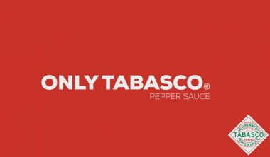 Tabasco4 Formery 380x222 - Pubs et motion design : 5 projets étudiants en communication visuelle