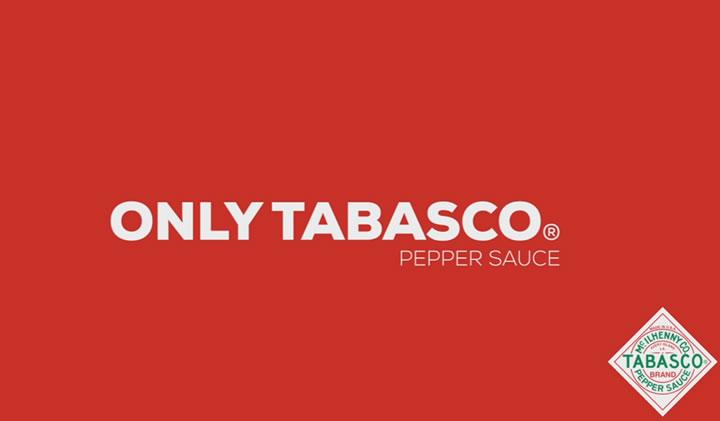 Tabasco4-Formery