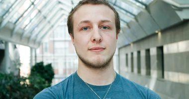 Nathan Scheire 380x200 - Nathan, promo 2015, responsable créatif au pôle innovation de La Poste
