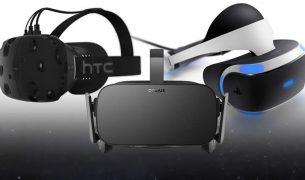realite-virtuelle-iim
