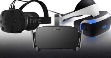 realite virtuelle iim 380x200 - Jeux vidéo : ce qui va marquer l'année 2016