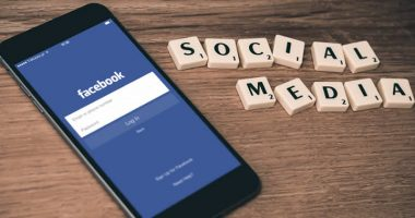 Bot store facebook 380x200 - Facebook lance son Bot Store : une nouvelle révolution de l'internet en marche ?