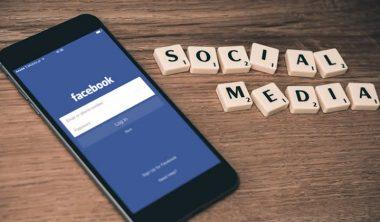 Bot store facebook 380x222 - Facebook lance son Bot Store : une nouvelle révolution de l'internet en marche ?