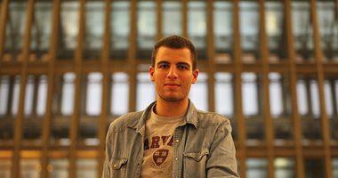 Mehdi Boumendjel 380x200 - Mehdi Boumendjel, promo 2013, freelance, entrepreneur, Senior Creative Lead