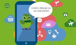 greeters-smartphones
