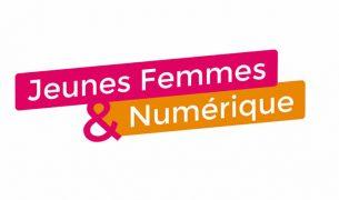 jeunes-femmes-et-numerique