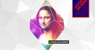 articlenew 380x200 - La Living Joconde de nouveau à Futur en Seine pour l'édition 2016