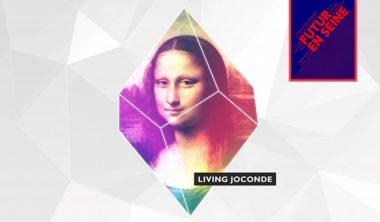 articlenew 380x222 - La Living Joconde de nouveau à Futur en Seine pour l'édition 2016