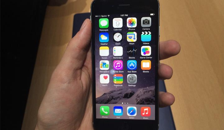 georges - Le smartphone et ses applications, outil digital à formater la pensée