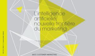 intelligence-artificielle-marketing