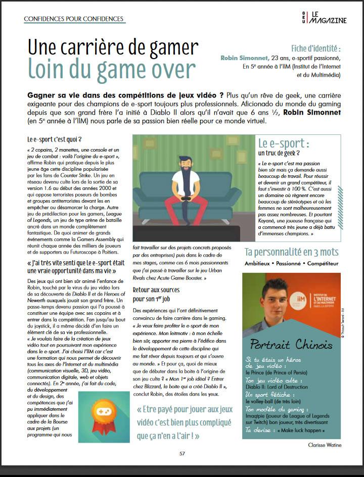 article-esport