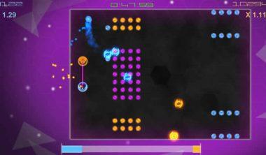 cells jeu video 380x222 - Retrouvez l'IIM et le projet CELLS à la Paris Games Week, l'évènement majeur du Jeu Vidéo !
