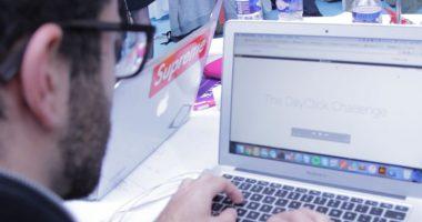 dayclick talents numerique 380x200 - Numérique, emploi, formation, handicap : les mots-clés du hackathon DayClick