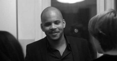 MAKoreki promo2015 380x200 - Marc-Antoine, promo 2015, chef de publicité chez Voodoo Communication