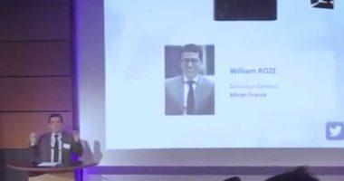 parrainage iim altran 380x200 - Altran France : Innovation, Big Data, et parrainage de la promo 2018 de l'IIM