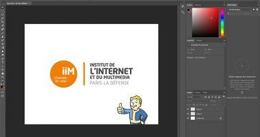 ArticleIIMToshop 380x200 - Photoshop : comment ça marche ? Guide Prépa #1