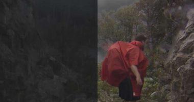 """darkshow trucages 380x200 - Les effets spéciaux du film """"Darkshow"""" réalisés par des étudiants de l'IIM"""
