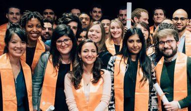 enquete emploi iim 1 380x222 - Salaires du web et du multimédia : combien gagne un diplômé de l'IIM ?