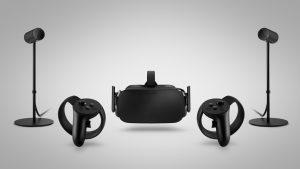 oculus_rift_touch