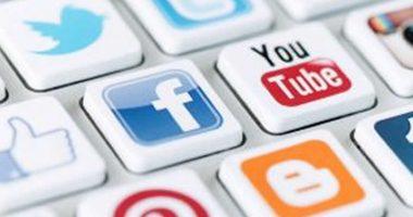 reseaux sociaux 380x200 - Top 5 des outils pour gérer vos réseaux sociaux