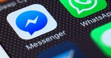chatbot 380x200 - Comment j'ai créé mon premier chatbot pour Facebook Messenger