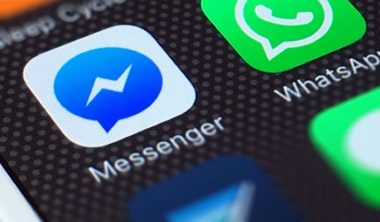 chatbot 380x222 - Comment j'ai créé mon premier chatbot pour Facebook Messenger