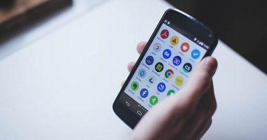 top8 app smartphone 380x200 - Top 8 des apps mobiles en 2017