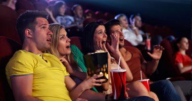 cinepool 380x200 - Cinepool, l'appli qui vous fait payer moins cher vos places de ciné !