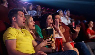 cinepool 380x222 - Cinepool, l'appli qui vous fait payer moins cher vos places de ciné !