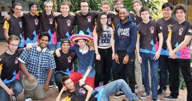 esport iim 380x200 - Gamers for Hope Challenge : LDV Esport récolte des fonds pour l'association Apprentis d'Auteuil