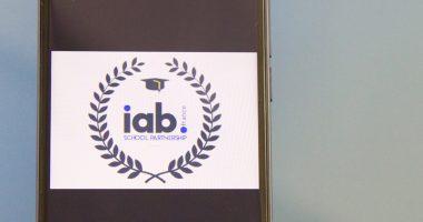 iim label iab 380x200 - Avec le label IAB France, l'IIM c'est toujours plus de digital !
