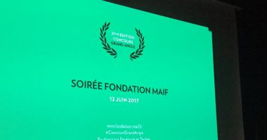 fondation maif concours grand angle 380x200 - Concours vidéo Grand Angle par la Fondation Maif : l'IIM remporte la 3e place école