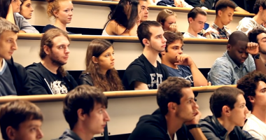 Rentrée 2016 IIM 380x200 - Associations : l'engagement étudiant comme complément à la formation