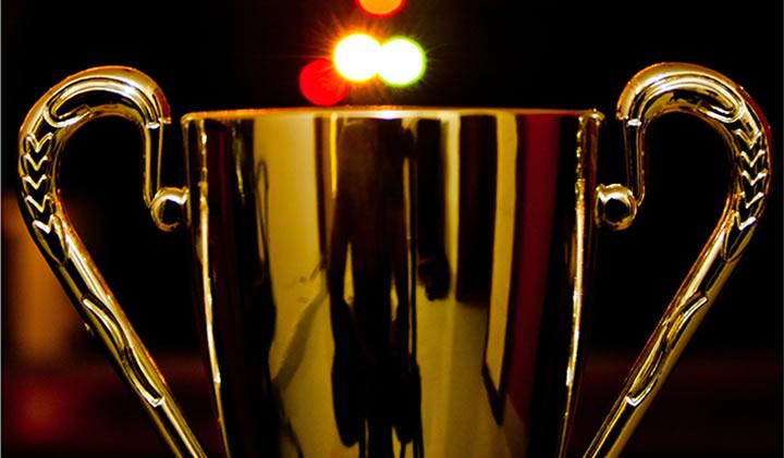 best - Pourquoi l'IIM est une des meilleures écoles du web selon le Figaro Etudiant