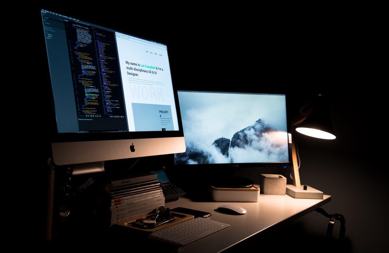 web-design - Photo