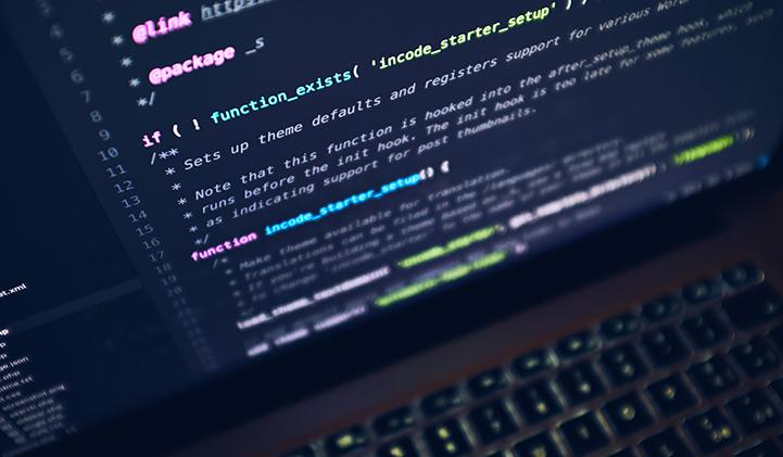 IIM1 - The Most-in-Demand Web and Digital Jobs