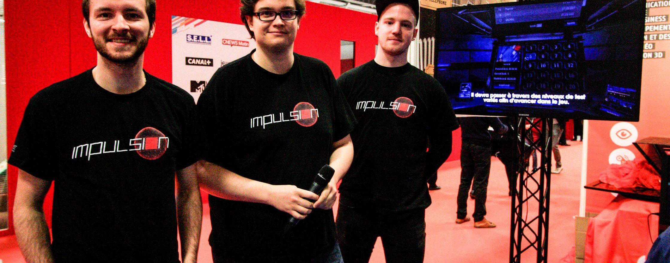 MG 0059 2240x880 - Ping Awards : les étudiants de l'IIM gagnent le prix du Meilleur jeu étudiant